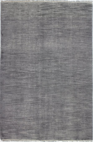Bashian Artifact A154-Ar105 Grey Area Rug