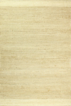 Bashian Natural A156-Bn801 Cream-Natural Area Rug