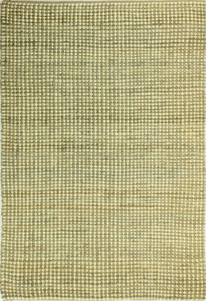 Bashian Natural A157-Bn501 Cream-Grey Area Rug
