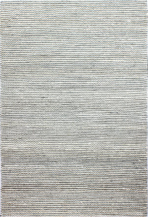 Bashian Natural A159-Bn401 Grey Area Rug