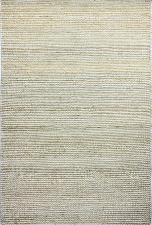 Bashian Natural A159-Bn401 Natural Area Rug