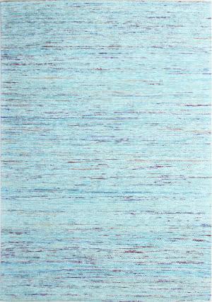 Bashian Spectrum C179--Ch70 Aqua Area Rug