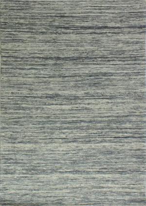 Bashian Spectrum C179-Ch129 Silver Area Rug