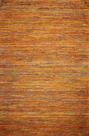 Bashian Spectrum C179-7-Ch7 Sunset Area Rug
