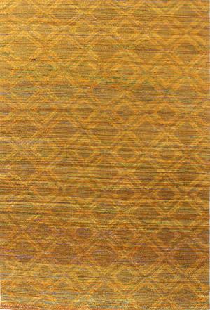 Bashian Spectrum C179-Ch107 Sunset Area Rug