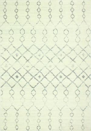 Bashian Everek E110-Mo762 Ivory Area Rug
