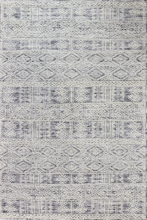 Bashian Kensington K159-Bn1004 Ivory - Grey Area Rug