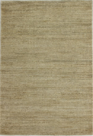 Bashian Natural O109-Bn102 Natural Area Rug