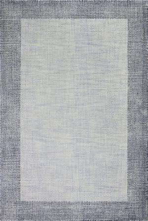 Bashian Venezia R120-Cl146 Ivory - Blue Area Rug