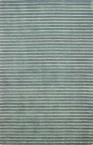 Bashian Contempo S176-Alm71 Grey Area Rug