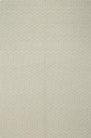 Bashian Soho S176-6-101 Ivory Area Rug