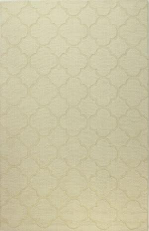 Bashian Soho S176-6-106 Ivory Area Rug