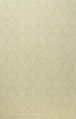 Bashian Soho S176-6-108 Ivory Area Rug