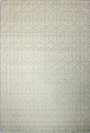 Bashian Soho S176-6-112 Ivory Area Rug