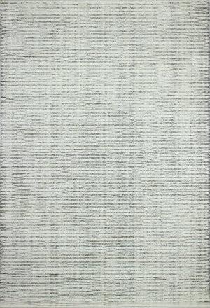 Bashian Contempo S176-Alm211 Ivory - Grey Area Rug