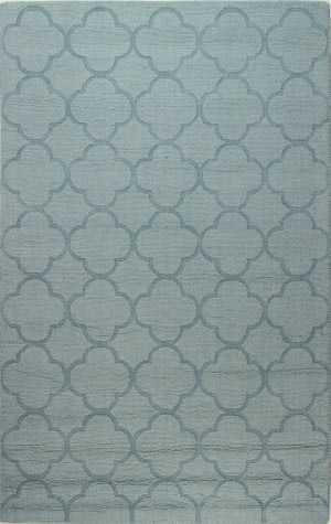 Bashian Soho S176-6-106 Light Blue Area Rug