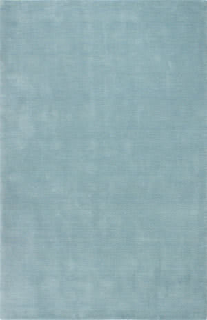 Bashian Contempo S176-Alm179 Light Blue Area Rug