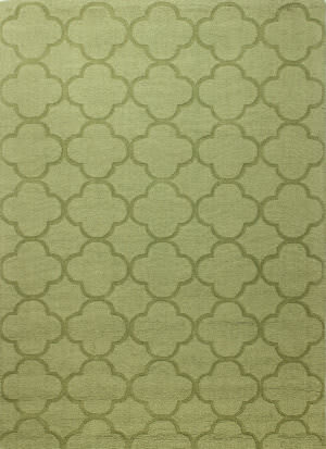 Bashian Soho S176-6-106 Light Green Area Rug