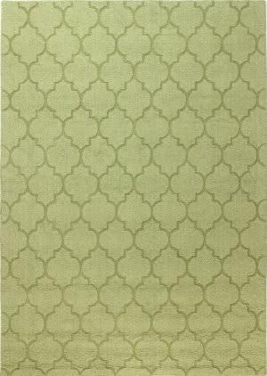 Bashian Soho S176-6-108 Light Green Area Rug