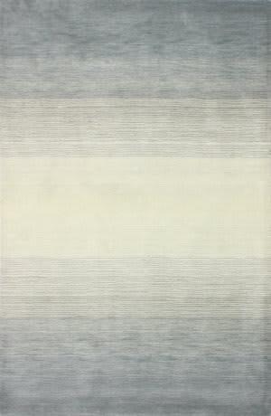 Bashian Contempo S176-Alm41 Slate Area Rug