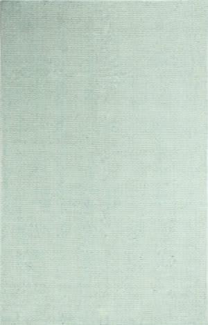 Bashian Vestige V106-Dr04 Aqua Area Rug
