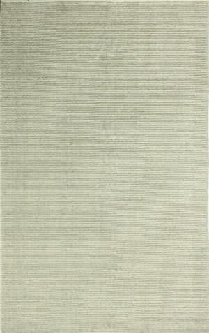 Bashian Vestige V106-Dr08 Grey Area Rug