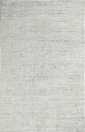 Bashian Vestige V106-Dr15 Silver Area Rug
