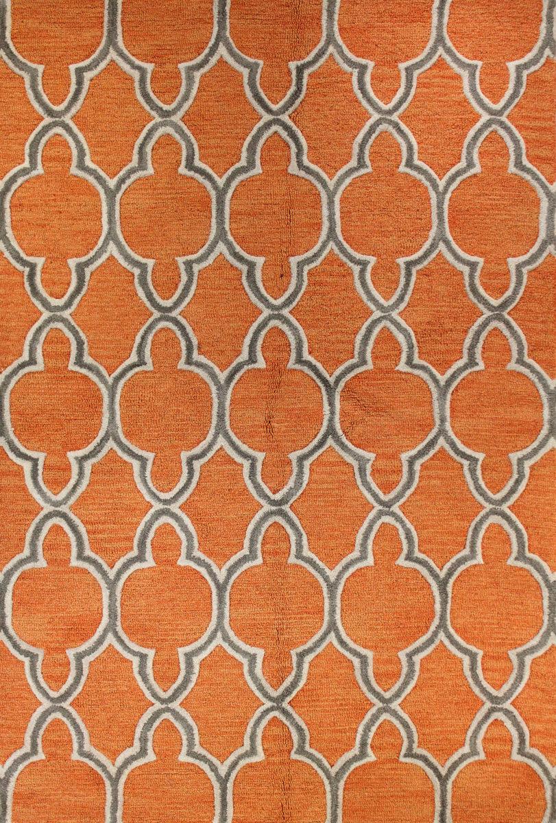 Bashian Verona R130 Lc149 Mandarin Rug Studio