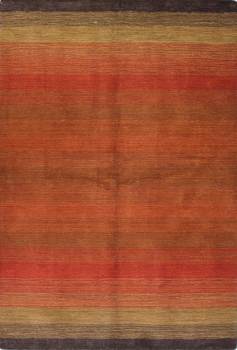 Bashian Contempo S176 Alm195 Red Rug Studio