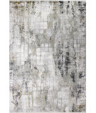 Bashian Allure A161-Alr103 Grey Area Rug