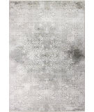 Bashian Allure A161-Alr108 Grey Area Rug