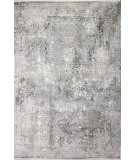 Bashian Allure A161-Alr109 Grey Area Rug