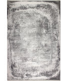 Bashian Allure A161-Alr112 Grey Area Rug