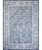 Bashian Bradford B128-Br105 Blue Area Rug