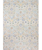 Bashian Corsica C189-Cr413 Light Blue Area Rug