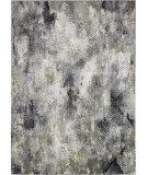 Bashian Hyannis H116-Hy103 Grey Area Rug