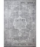 Bashian Impressions I166-Nr112 Grey Area Rug
