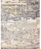 Bashian Cascade K153-Hsv14 Ivory-Grey Area Rug