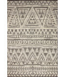 Bashian Marrakesh Bn21 Grey Area Rug