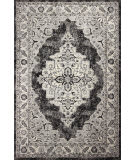 Bashian Mayfair M147-Mh513 Charcoal Area Rug