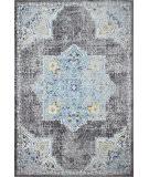 Bashian Mayfair M147-Mr608 Grey Area Rug