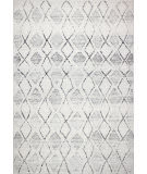 Bashian Mayfair M147-Mr600 Ivory Area Rug