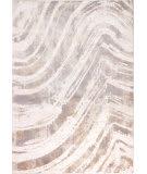 Bashian Positano P141-Ps501 Ivory - Beige Area Rug