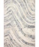 Bashian Positano P141-Ps502 Ivory - Grey Area Rug