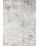 Bashian Positano P141-Ps504 Teal - Grey Area Rug