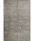 Bashian Greenwich R129-Hg300 Grey Area Rug