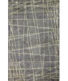 Bashian Bordeaux R129-Hg312 Grey Area Rug