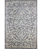 Bashian Greenwich R129-Hg325 Grey Area Rug