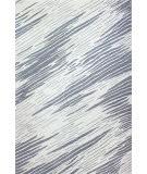 Bashian Greenwich Hg367 Ivory - Grey Area Rug
