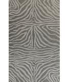 Bashian Verona R130-Lc109 Grey Area Rug